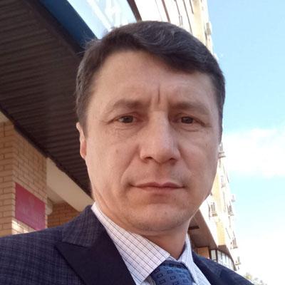 Ласдорф Виктор - директор ООО «Ласдорф» - www.lasdorf.ooo